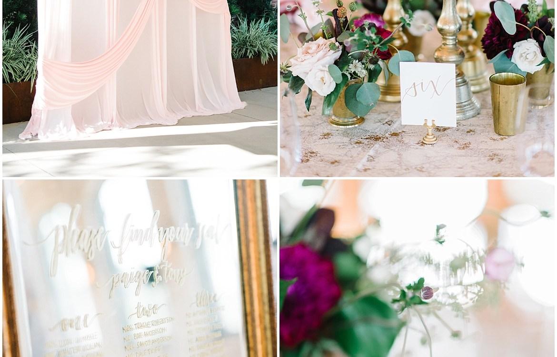 Charleston-Wedding-Guide_0442.jpg