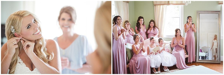 Charleston-Wedding-Guide_0453.jpg