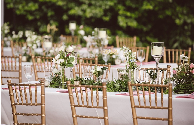 Charleston-Wedding-Guide_0464.jpg