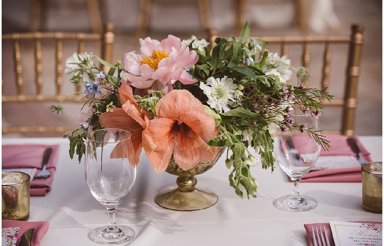 Charleston-Wedding-Guide_0466.jpg