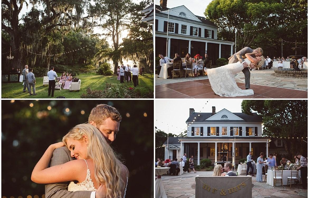 Charleston-Wedding-Guide_0467.jpg