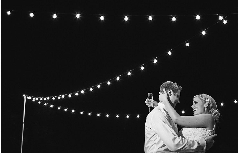 Charleston-Wedding-Guide_0470.jpg