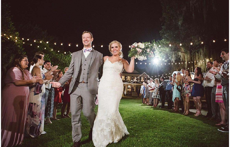 Charleston-Wedding-Guide_0473.jpg