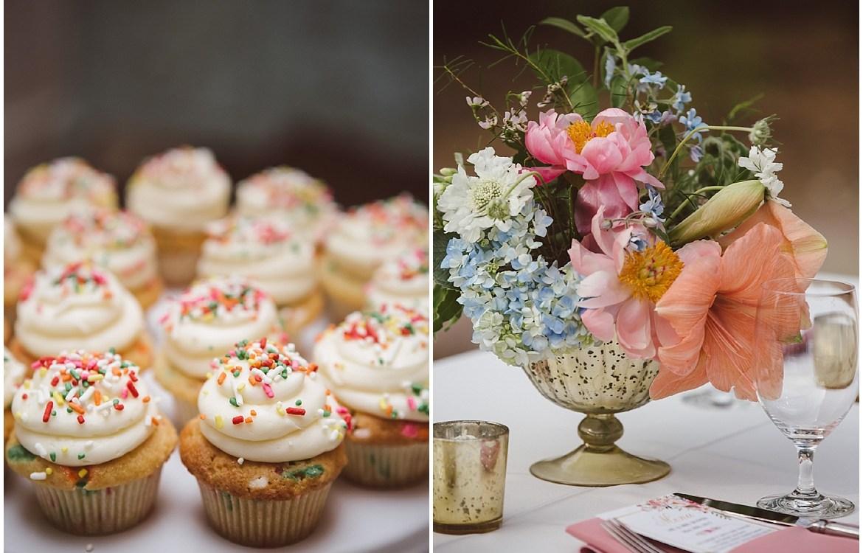 Charleston-Wedding-Guide_0479.jpg
