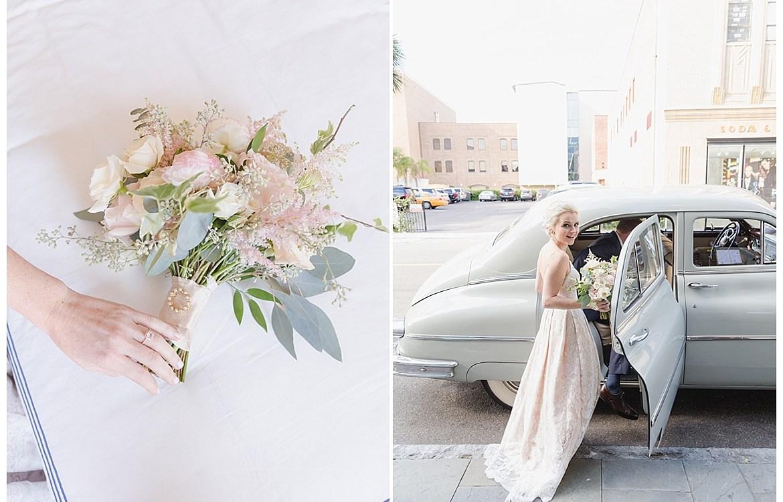 Charleston-Wedding-Guide_0525.jpg