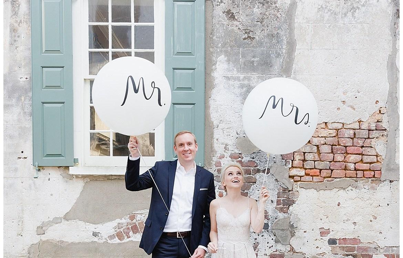 Charleston-Wedding-Guide_0535.jpg
