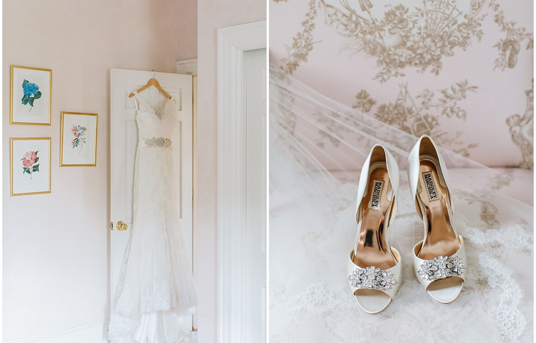 Charleston-Wedding-Guide_0538.jpg