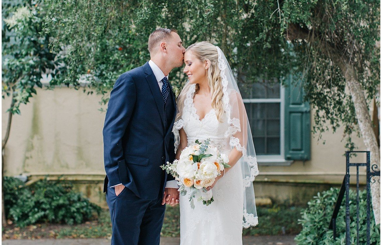 Charleston-Wedding-Guide_0544.jpg