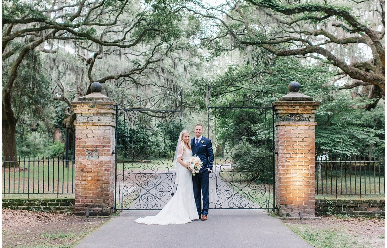 Charleston-Wedding-Guide_0548.jpg