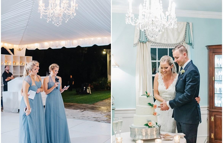 Charleston-Wedding-Guide_0551.jpg