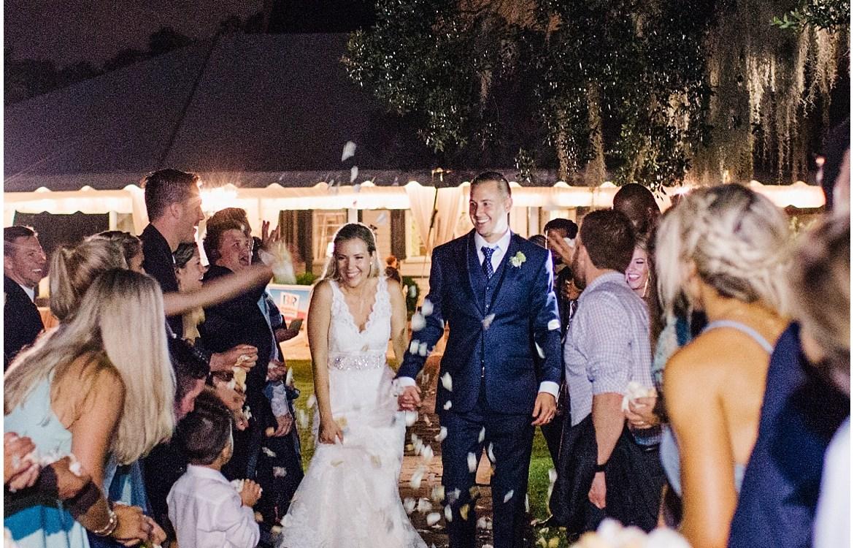 Charleston-Wedding-Guide_0557.jpg