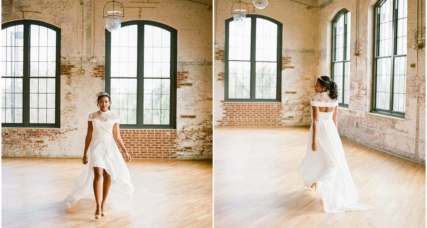 Charleston-Wedding-Guide_0564.jpg