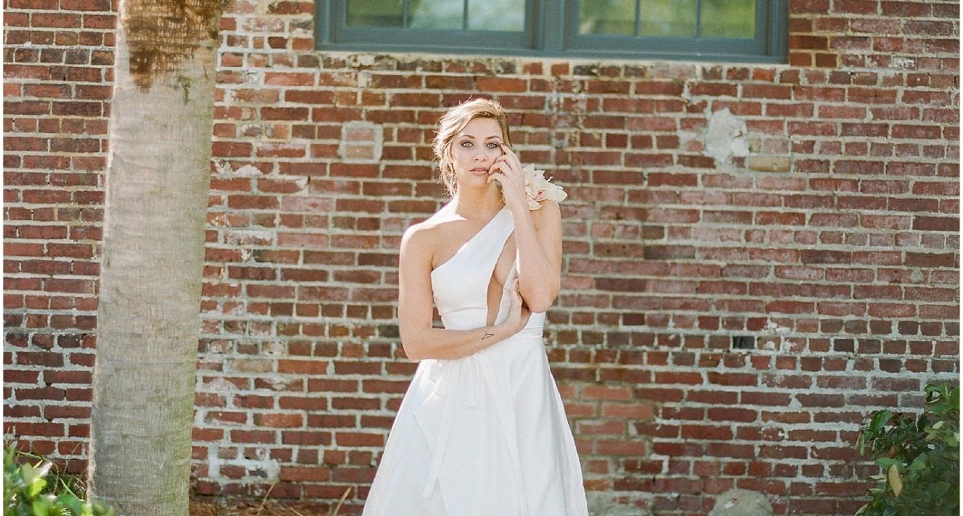 Charleston-Wedding-Guide_0570.jpg