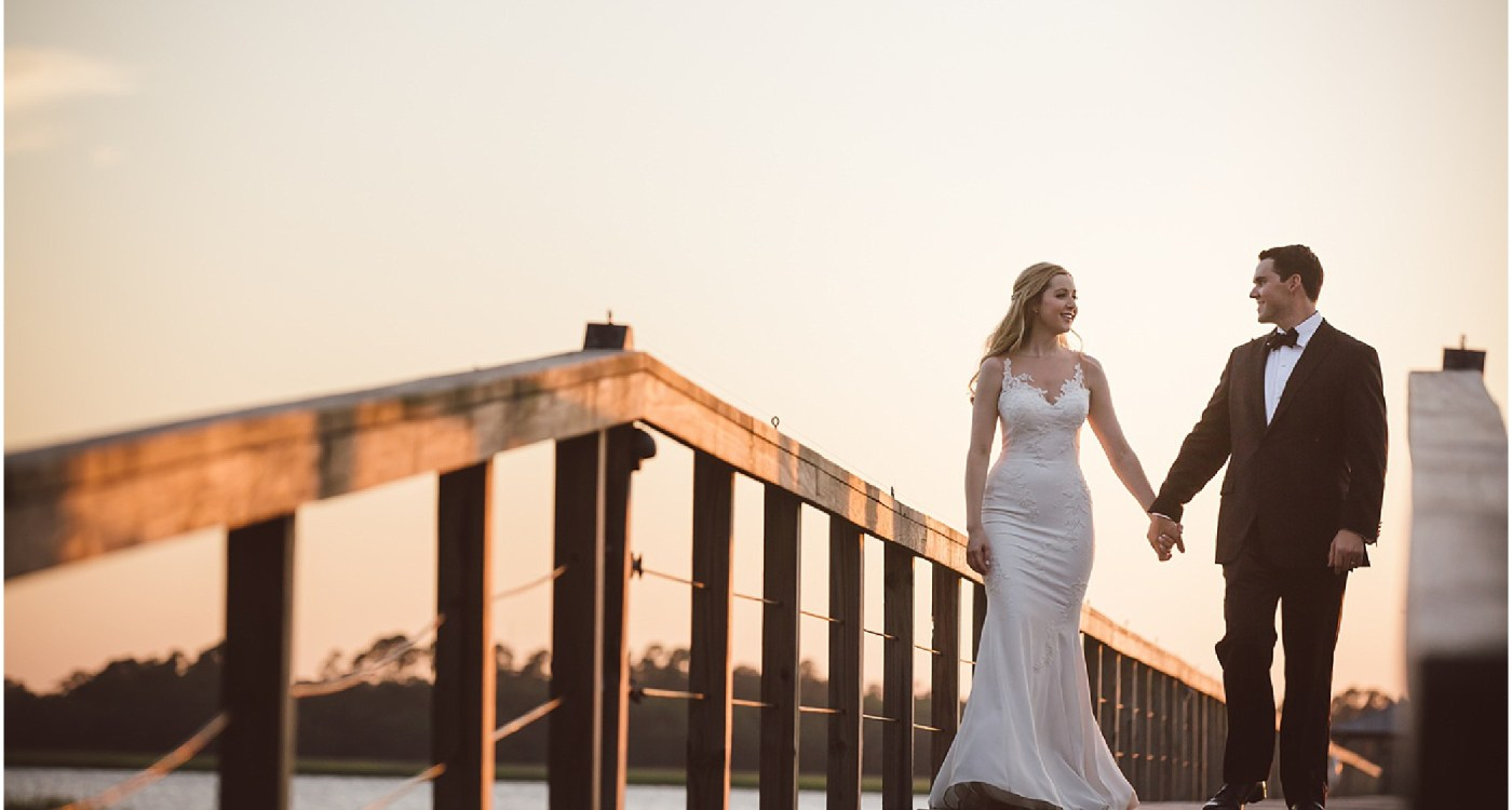 Charleston-Wedding-Guide_0577.jpg