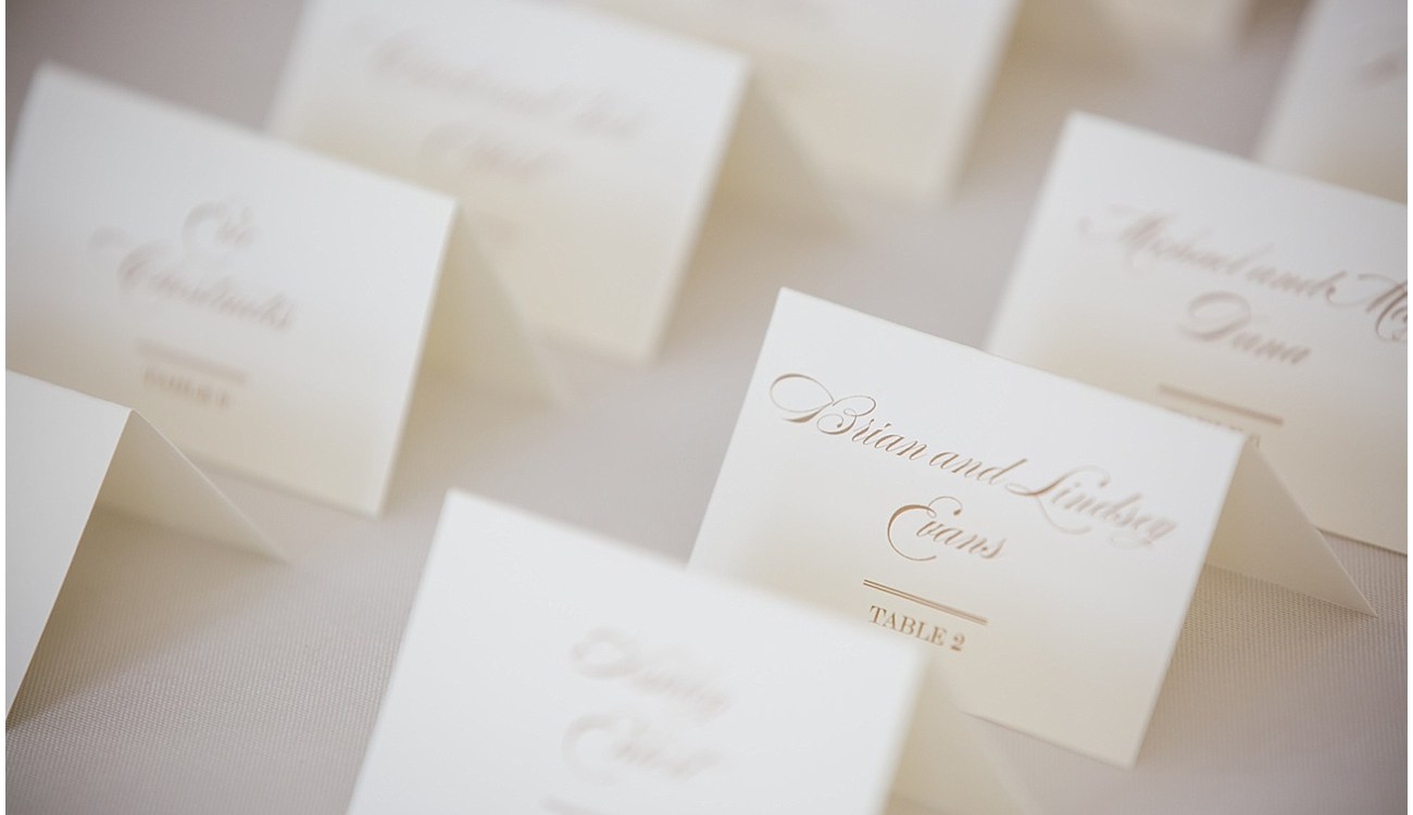 Charleston-Wedding-Guide_0589.jpg