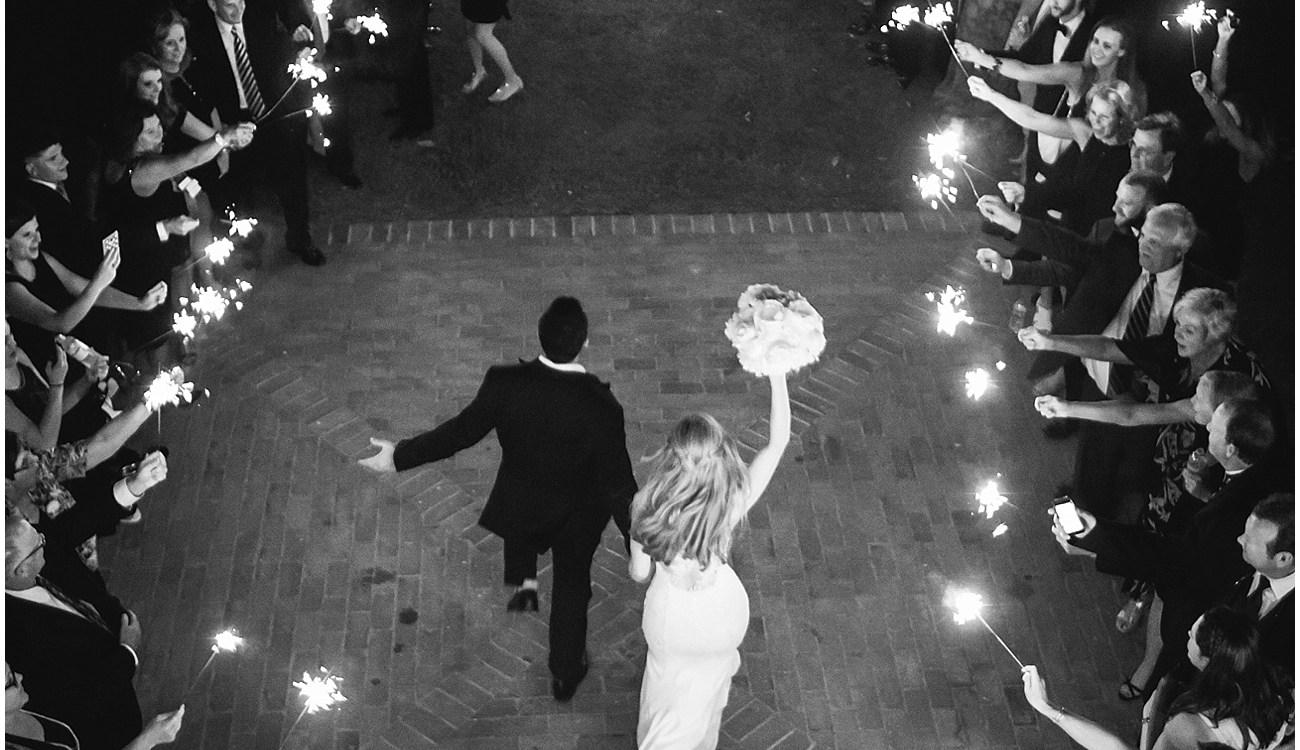 Charleston-Wedding-Guide_0592.jpg