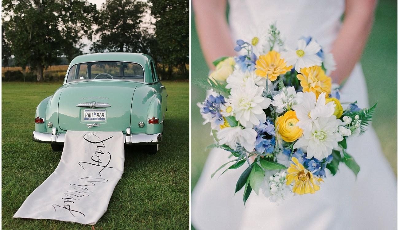 Charleston-Wedding-Guide_0600.jpg