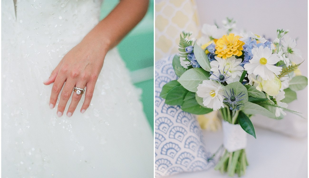 Charleston-Wedding-Guide_0605.jpg