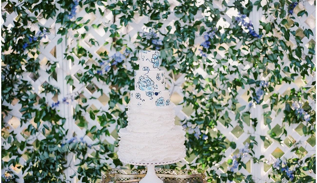 Charleston-Wedding-Guide_0606.jpg