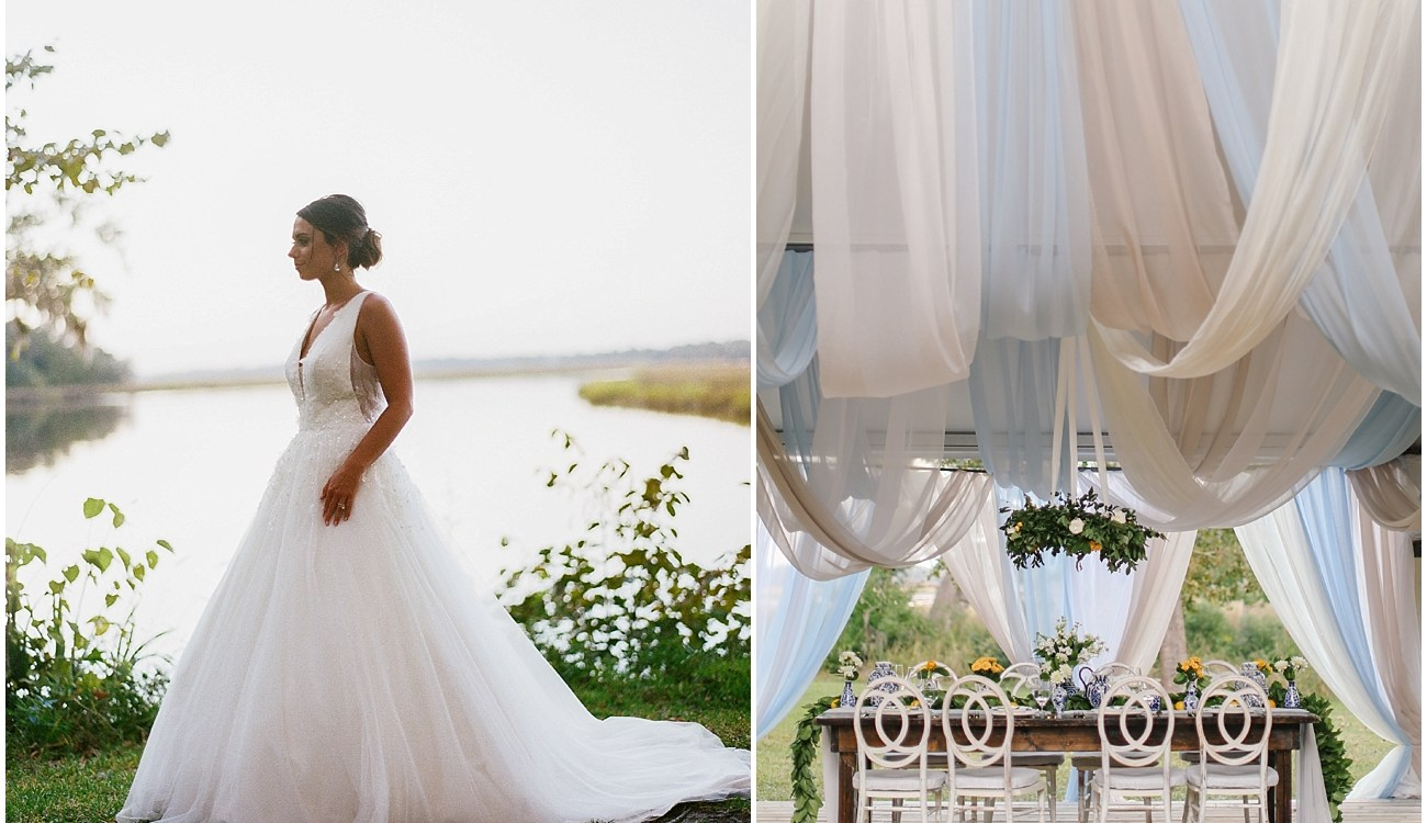 Charleston-Wedding-Guide_0608.jpg