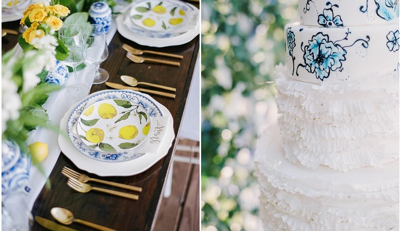 Charleston-Wedding-Guide_0611.jpg