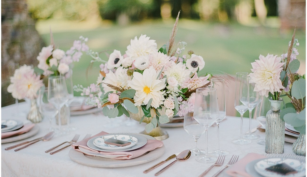 Charleston-Wedding-Guide_0613.jpg