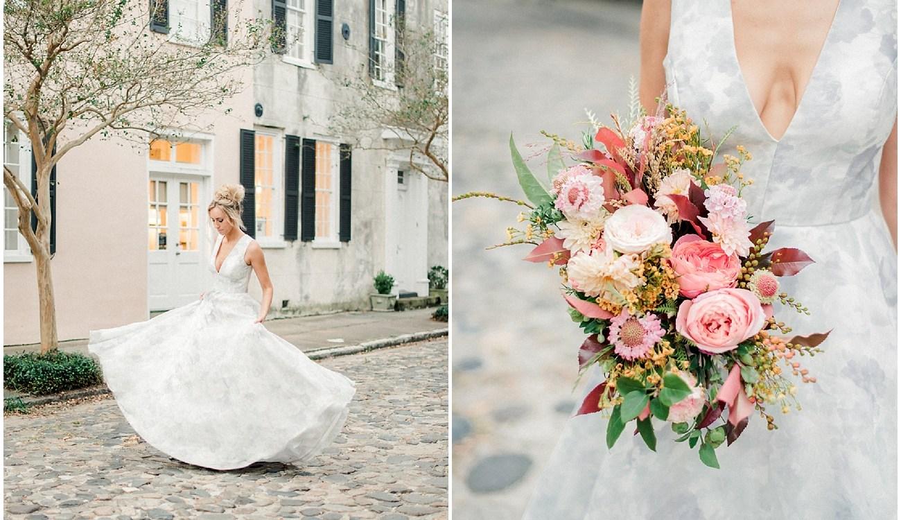 Charleston-Wedding-Guide_0630.jpg