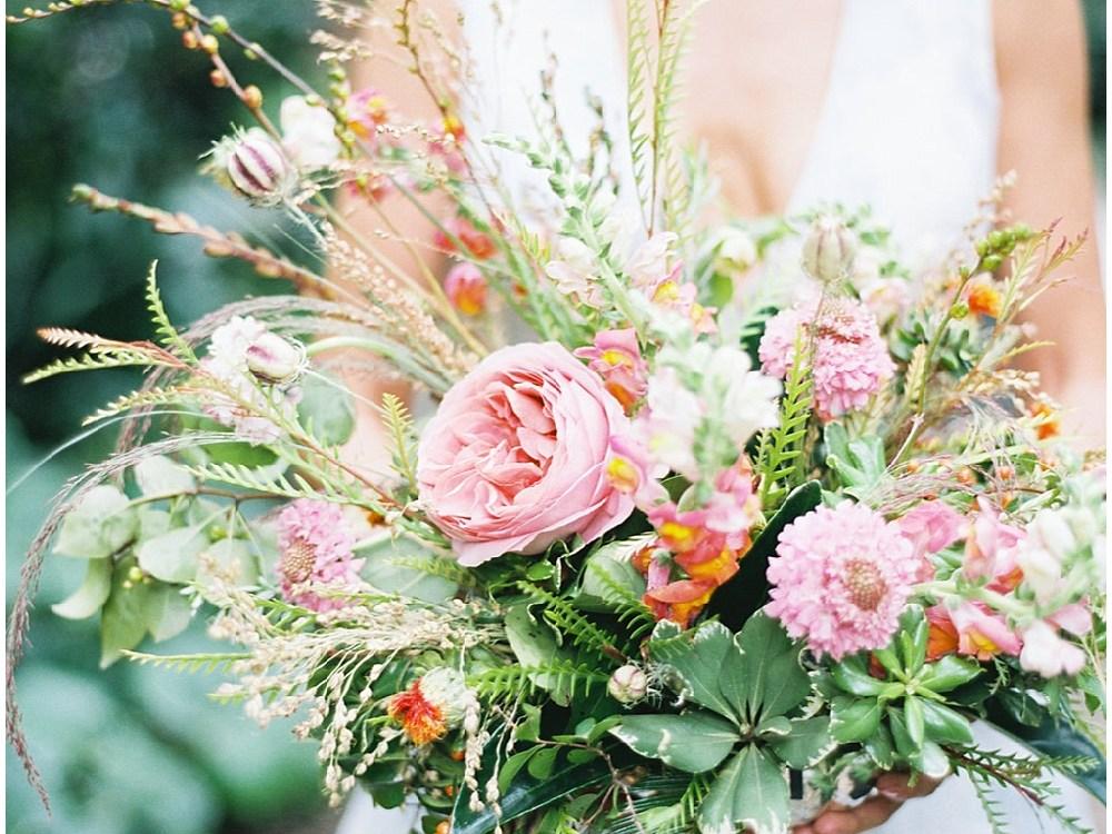 Charleston-Wedding-Guide_0638.jpg