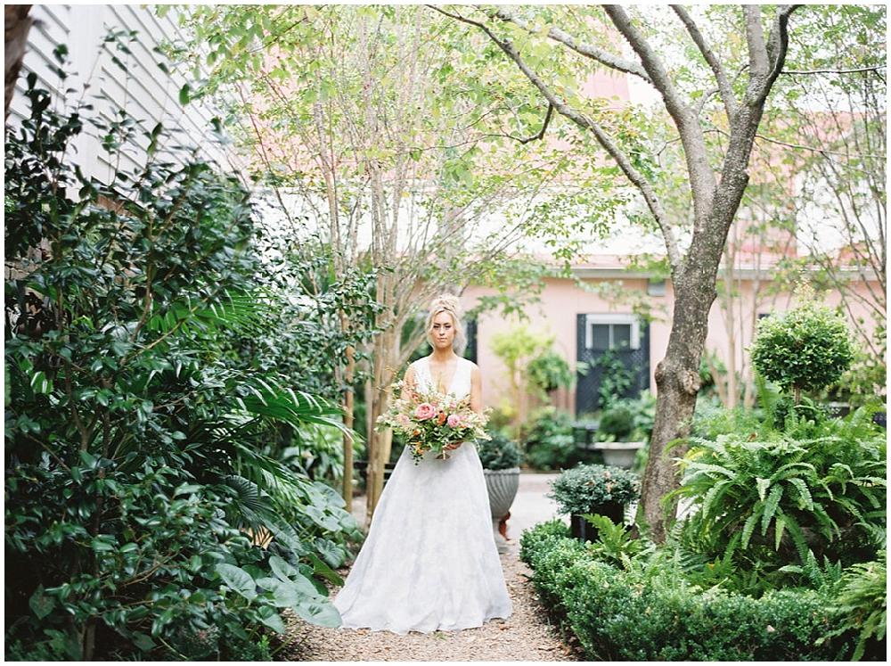 Charleston-Wedding-Guide_0639.jpg
