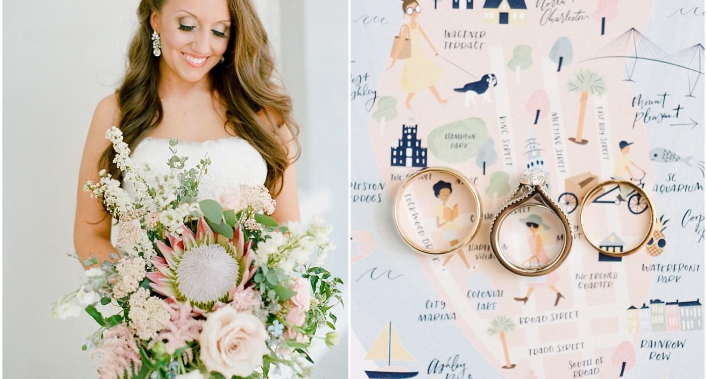 Charleston-Wedding-Guide_0652.jpg