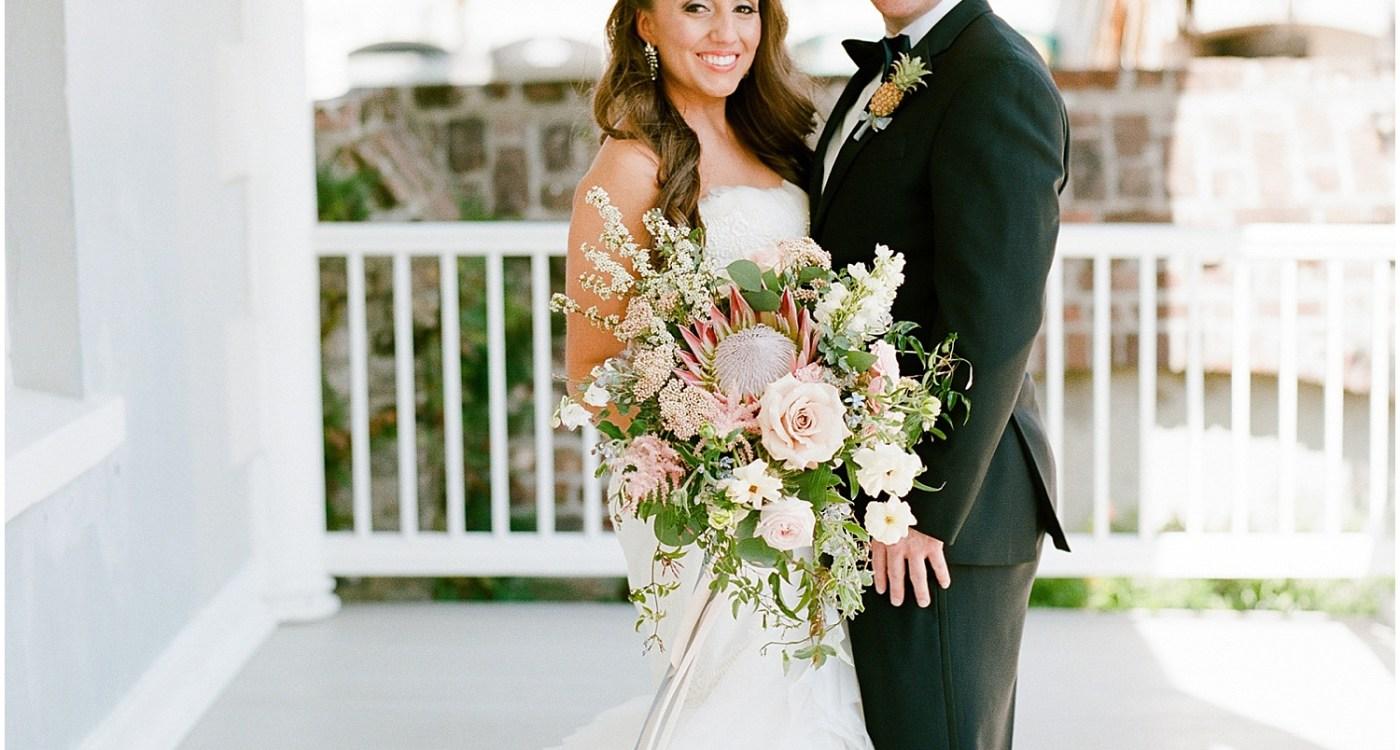 Charleston-Wedding-Guide_0653.jpg