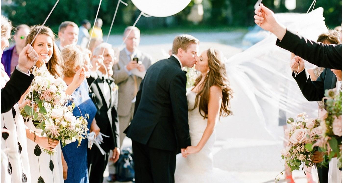 Charleston-Wedding-Guide_0659.jpg