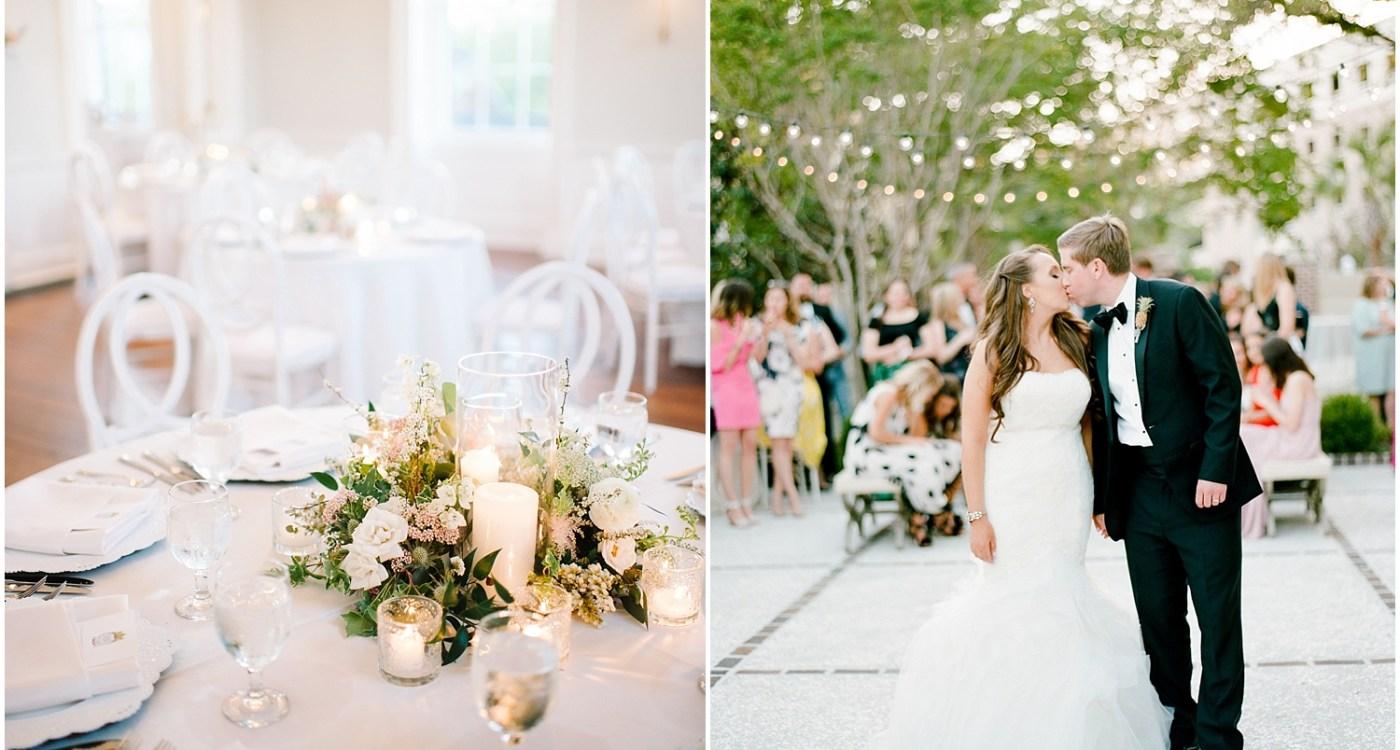 Charleston-Wedding-Guide_0663.jpg