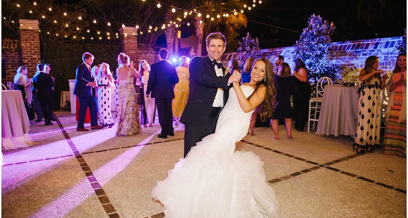 Charleston-Wedding-Guide_0665.jpg