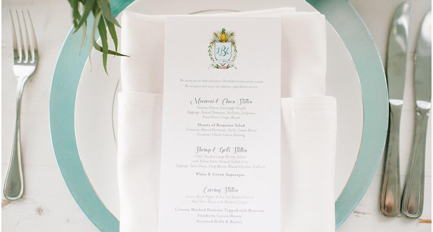 Charleston-Wedding-Guide_0670.jpg