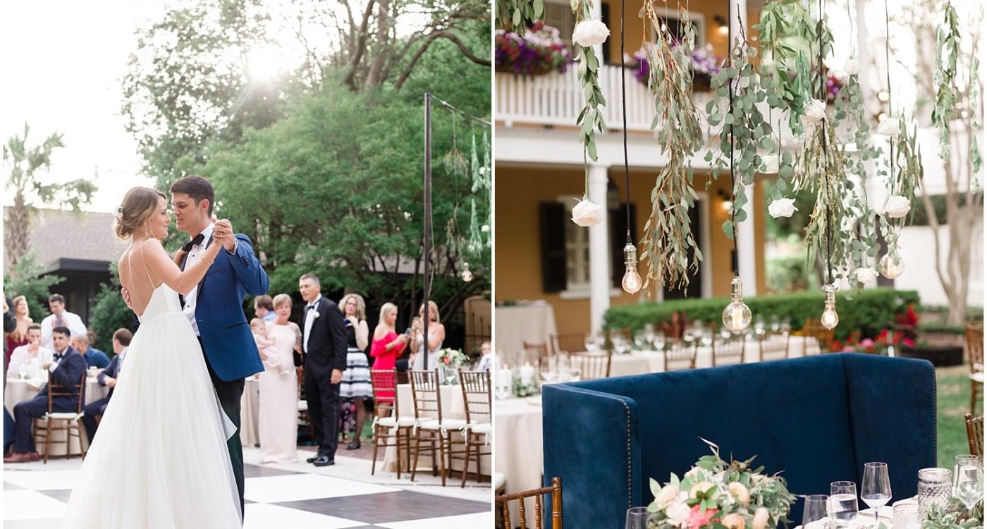 Charleston-Wedding-Guide_0681.jpg