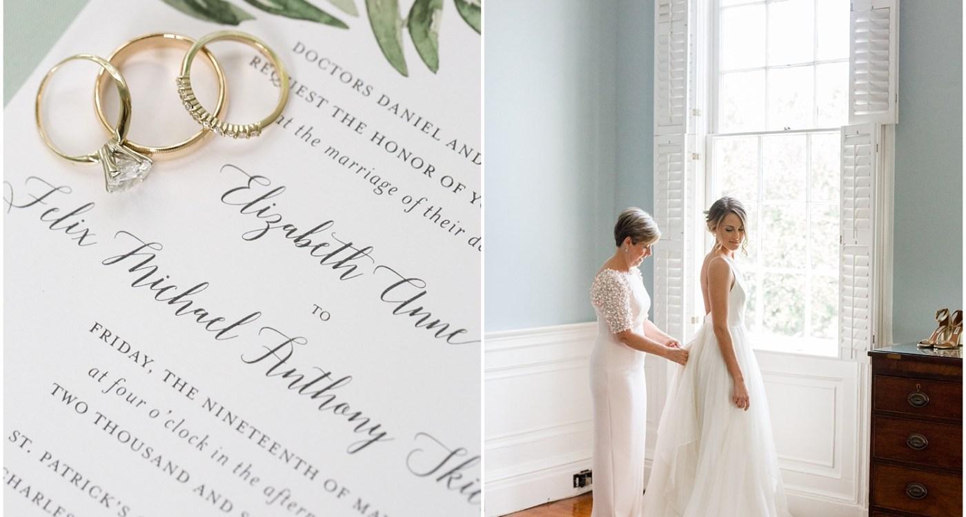 Charleston-Wedding-Guide_0685.jpg