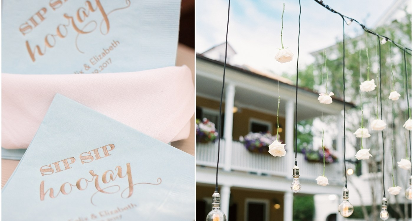 Charleston-Wedding-Guide_0691.jpg