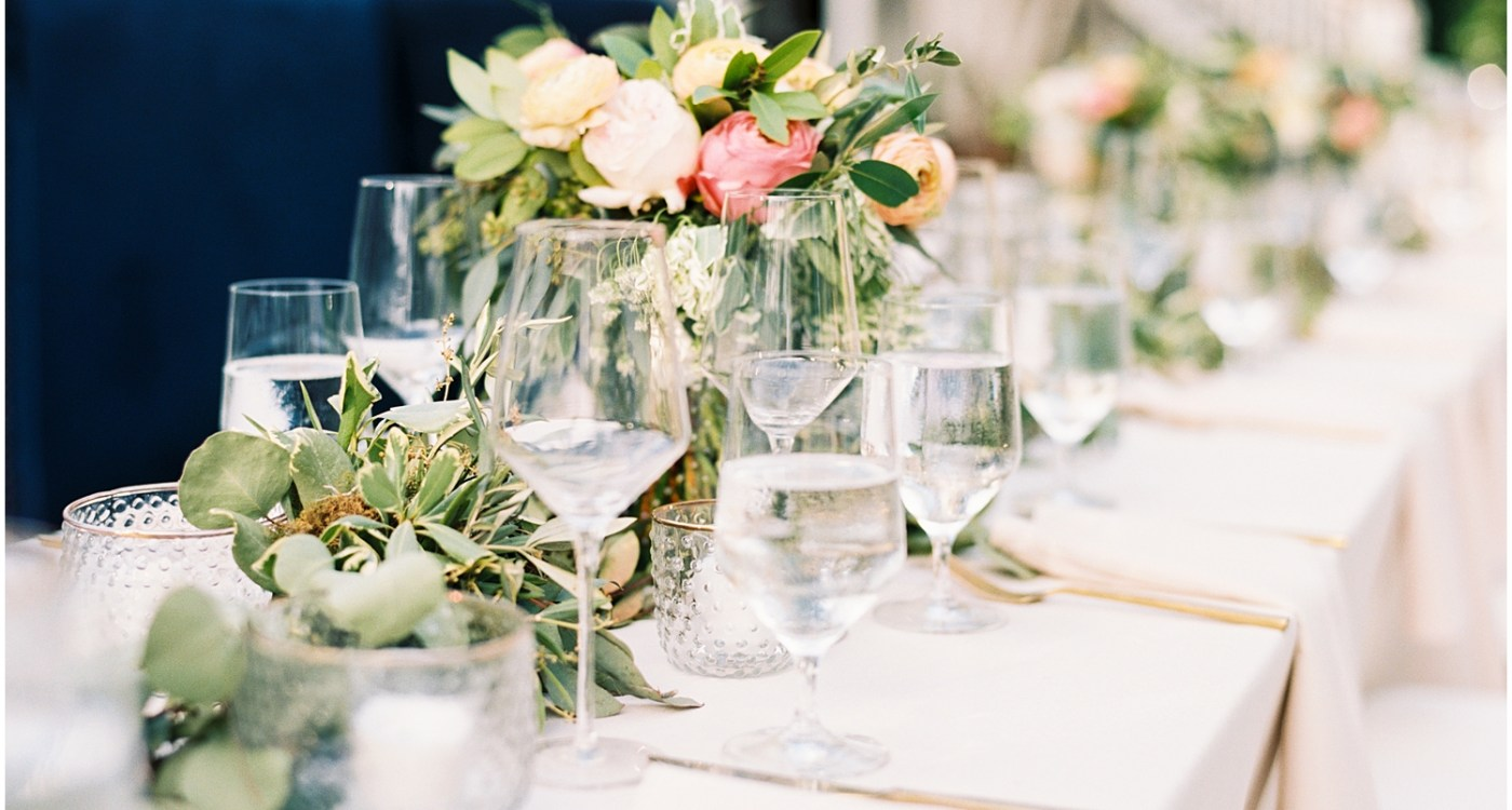 Charleston-Wedding-Guide_0712.jpg