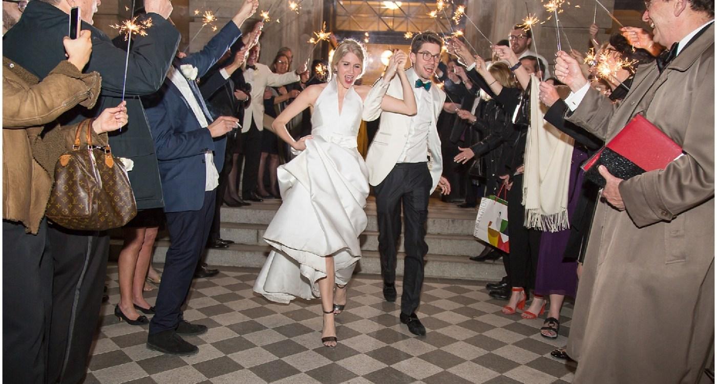 Charleston-Wedding-Guide_0713.jpg