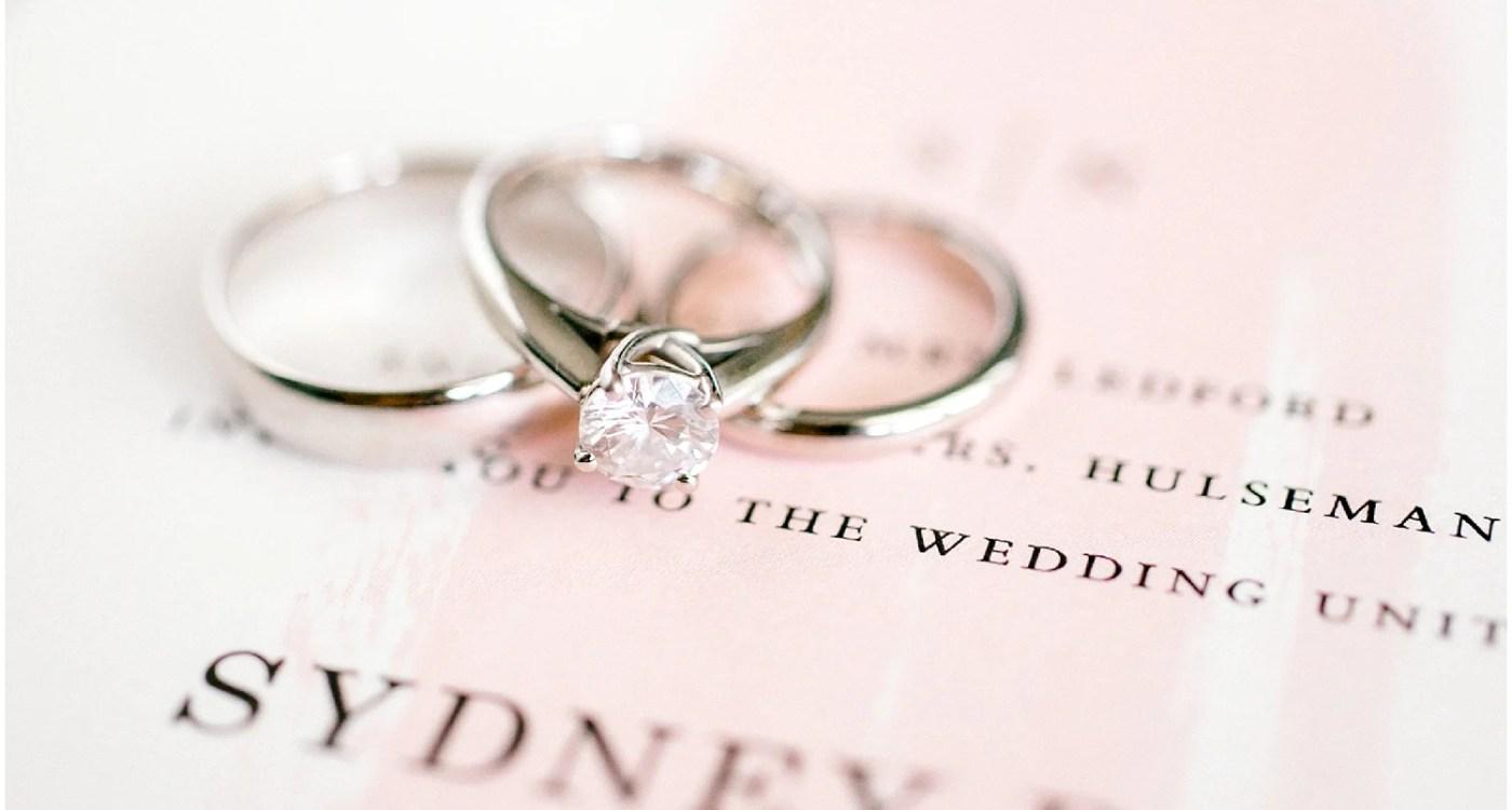Charleston-Wedding-Guide_0733.jpg