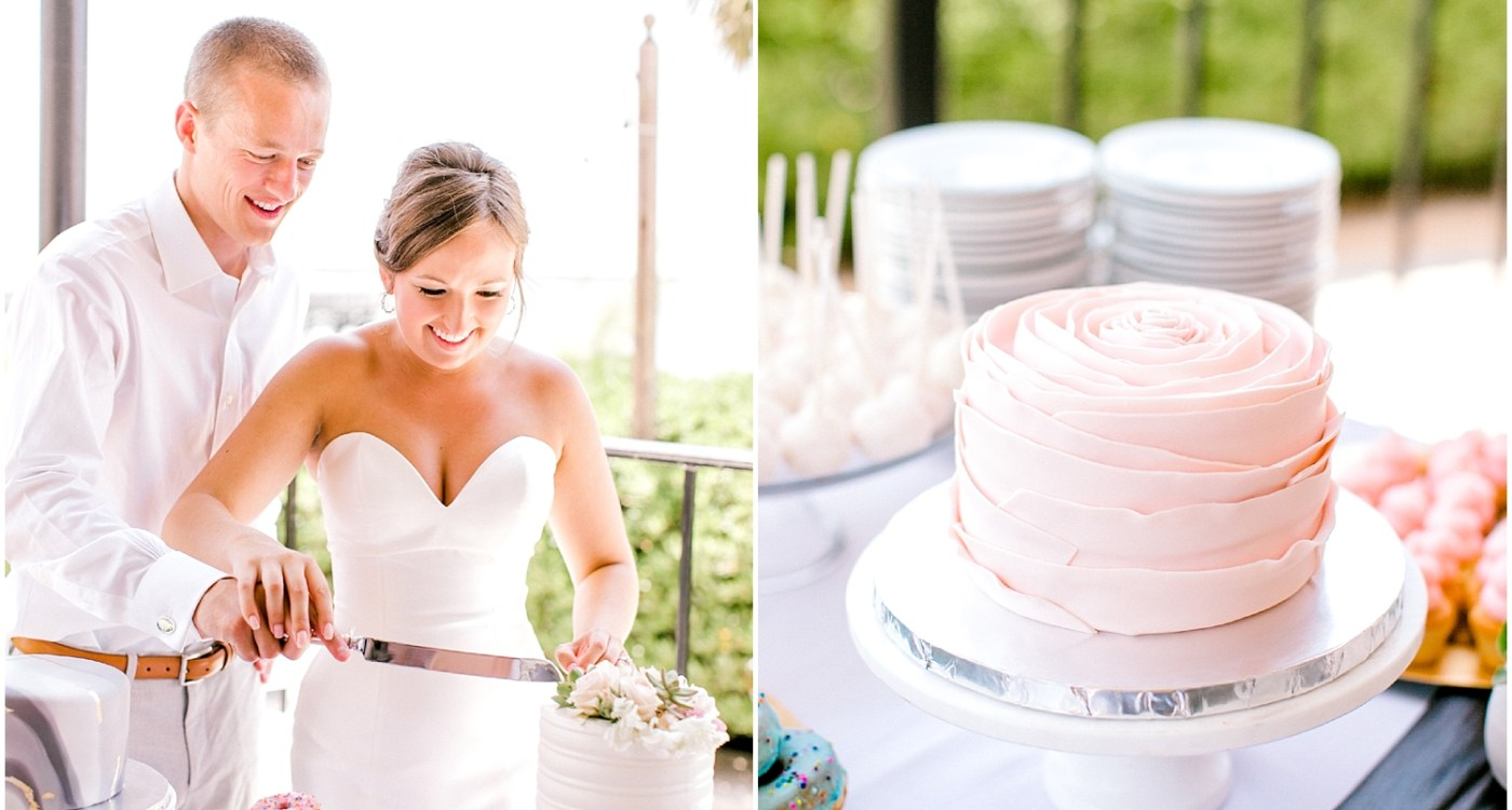 Charleston-Wedding-Guide_0734.jpg