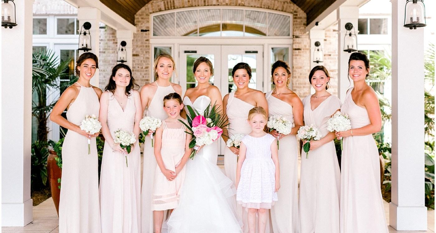 Charleston-Wedding-Guide_0737.jpg