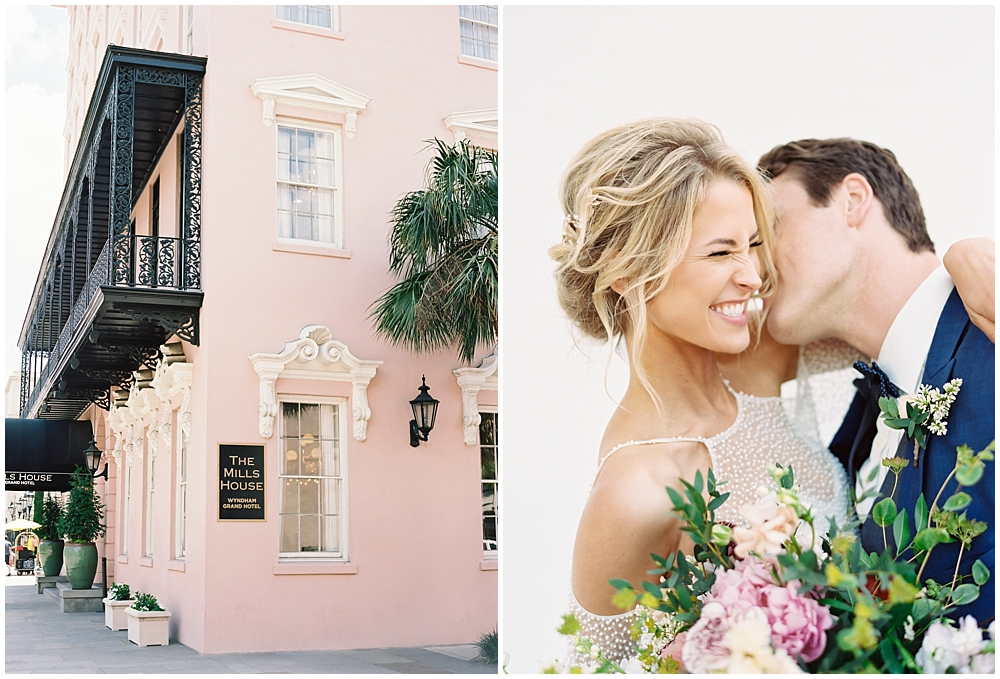 Charleston-Wedding-Guide_0801.jpg