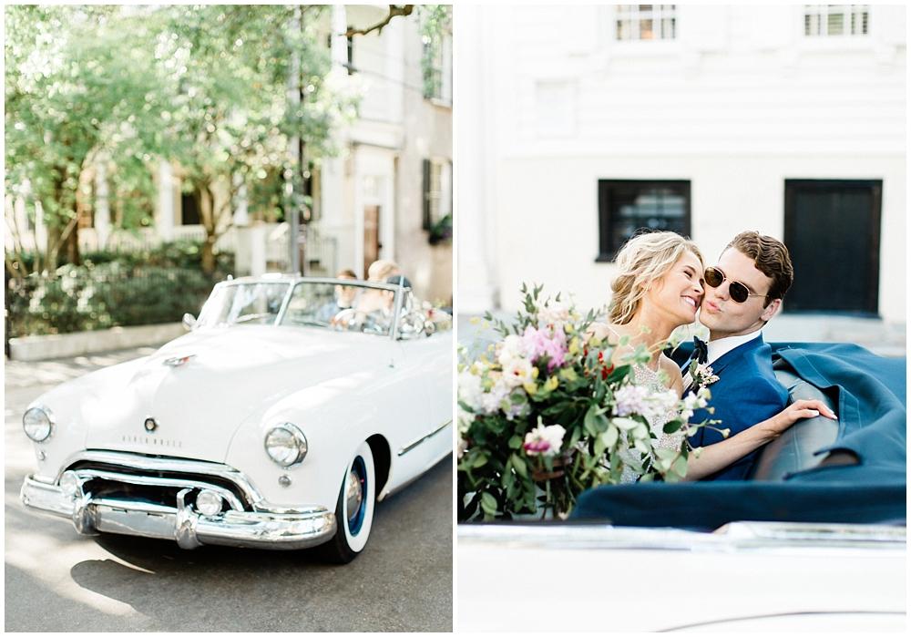 Charleston-Wedding-Guide_0815.jpg