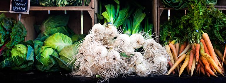 Charleston_vegetable_market2