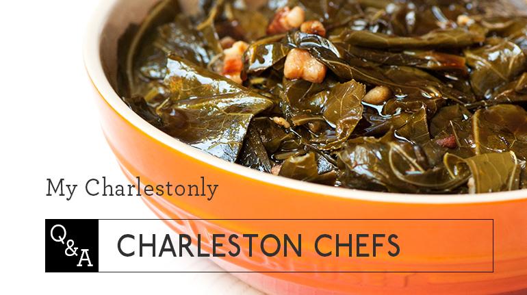 Charlestonly_Chefs_QA2