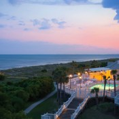 Hello, Vacation: Win A Wild Dunes Resort Getaway