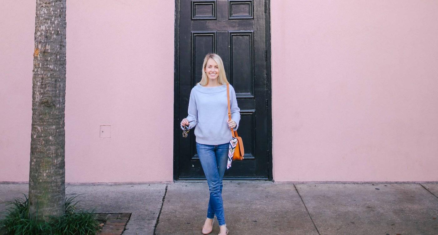 Explore Charleston x Rhyme & Reason Blog Post Introduction 1