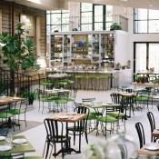 Top 5 Charleston Cuisine Instagram Accounts